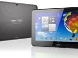 acer iconia tab 701 and 700 hard reset