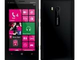 hard reset Nokia lumia 810