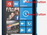 hard reset nokia lumia 520