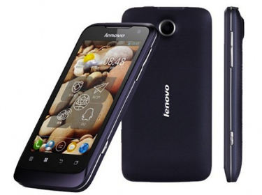 How to Easily Master Format LENOVO P700i with Safety Hard
