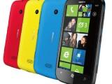 hard reset nokia lumia 510