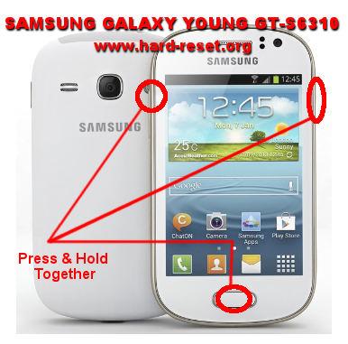 Программы На Самсунг Галакси Андроид 6312