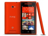 hard reset windows phone 8x