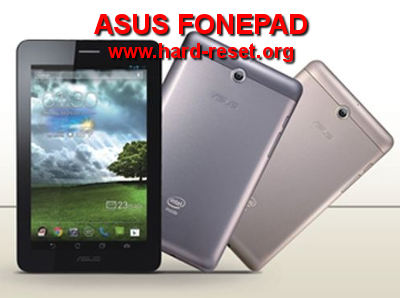how to reset asus tablet to factory settings windows 8