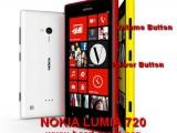 hard reset nokia lumia 720