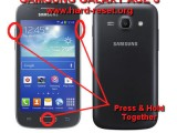 hard reset samsung galaxy ace 3
