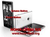 hard reset nokia lumia 925