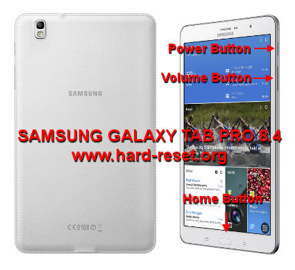 electronics tricks and tips samsung galaxy tab pro 8 4 sm