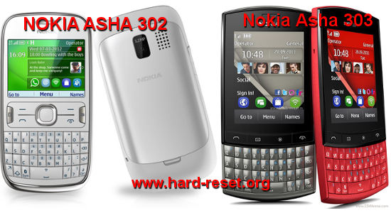 how to hard reset nokia e5 without security code