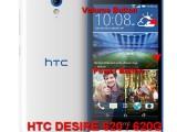 hard reset htc desire 620 / 620g
