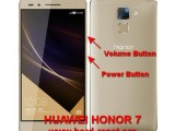 hard reset huawei honor 7 with master format