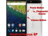 hard reset huawei google nexus 6p