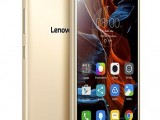 backup & restore data lenovo vibe k5 / k5 plus