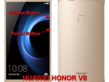 hard reset huawei honor v8 knt-al20
