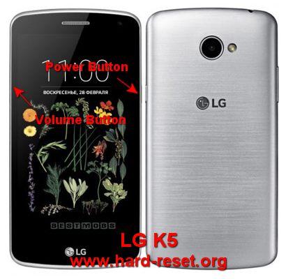 How To Factory Reset Lg Phone | kadakawa org