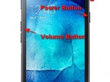 hard reset samsung galaxy xcover 4