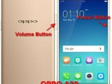 hard reset oppo a39