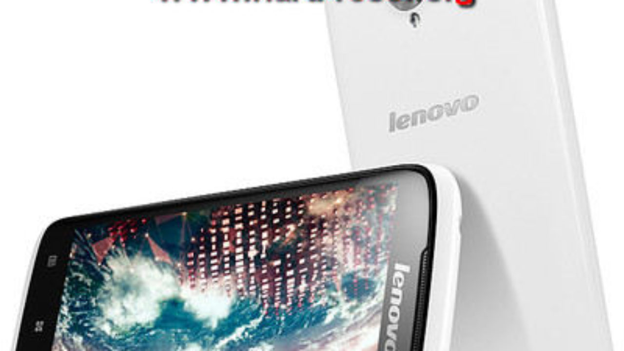 How To Easily Master Format Lenovo S820 With Safety Hard Reset Hard Reset Factory Default Community