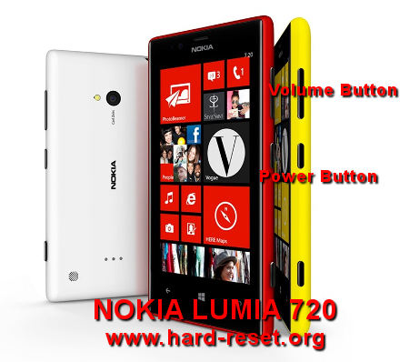 Nokia's Lumia 925 is a book with a new cover and nothing more ...