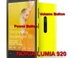 hard reset nokia lumia 920