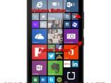 hard reset microsoft lumia 640 lte