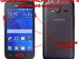 hard reset samsung galaxy s duos 3 to factory default
