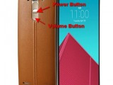 hard reset lg g4 dual to factory default