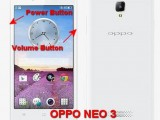 hard reset oppo neo 3 to factory default