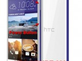 hard reset htc 628