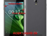 hard reset acer liquid z6