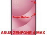 hard reset asus zenfone 4 max ZC554KL