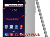 hard reset zte v7 plus