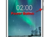 hard reset nokia 2 android