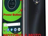hard reset motorola moto g6 and moto g6 plus