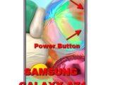 hard reset samsung galaxy a71