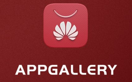 hard reset - huawei appgallery