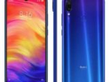 hard reset xiaomi redmi note 7 to make faster