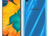 hard reset samsung galaxy a30 make run faster