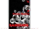 hard reset samsung galaxy s20 ultra / 5G