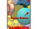 hard reset samsung galaxy a51 5g (sm-a516f)