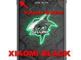 hard reset xiaomi black shark 3 (\pro)