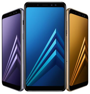 how to make samsung galaxy a8 faster