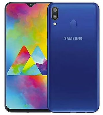 how to make samsung galaxy m20 faster