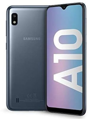 how to samsung galaxy a10 backup restore