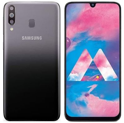 how to make samsung galaxy m30 faster