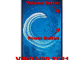 hard reset vivo v20 2021 hard reset vivo v20 2021 (V2040)