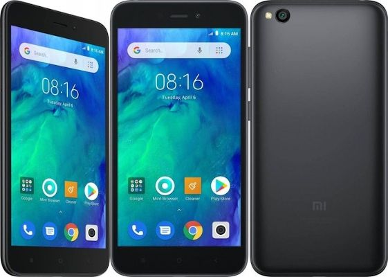solutions for lag or slowly xiaomi redmi go issues