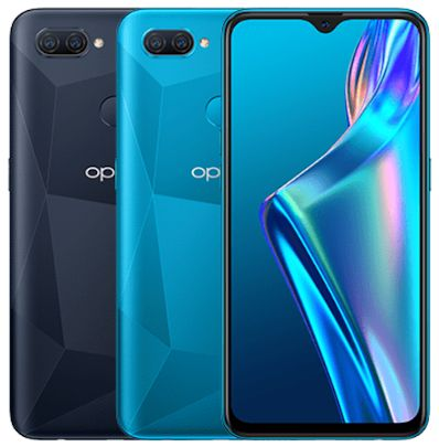 how to backup and restore oppo a12 data videos chat contacts