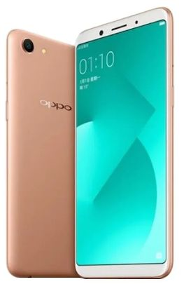 how to backup restore data on oppo a83