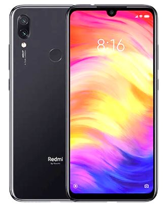 how easily backup and restore xiaomi_redmi 7